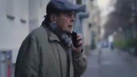 Almanya'daki Türkler bu reklamı konuşuyor