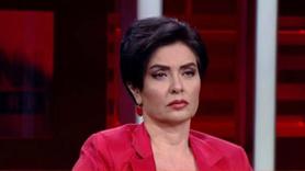 CHP'li gazeteci darbecileri açıkça savundu