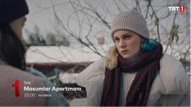 Masumlar Apartmanı son bölüm izle canlı