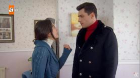 Beni Bırakma son bölüm izle 26 Şubat