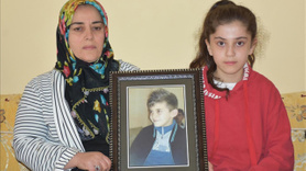 'Zap'ta boğuldu' denilen çocuğu PKK kaçırmış