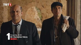 Bir Zamanlar Kıbrıs son bölüm izle