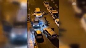 MİT İran ajanlarını gözaltına aldı