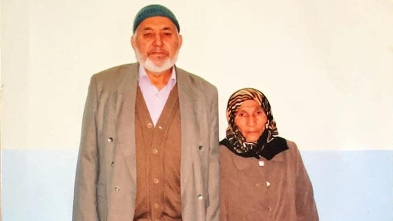Ahmet Turan Kılıç vefat etti