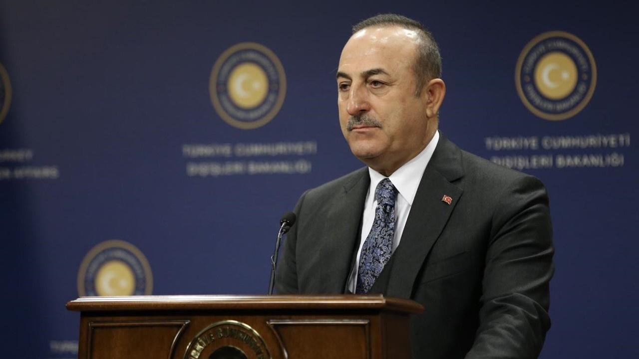 Türkiye Azerbaycan için harekete geçti