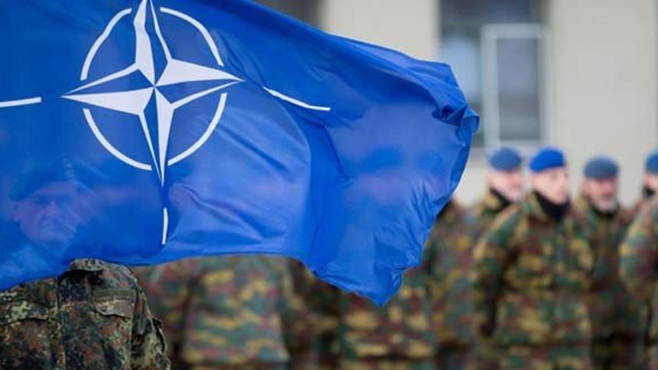 NATO'nun 4. maddesi nedir