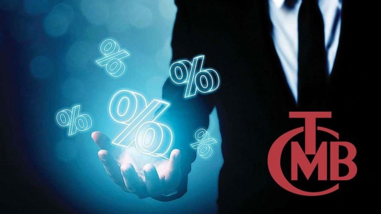 Merkez Bankası net rezervi 90 milyar doları aştı