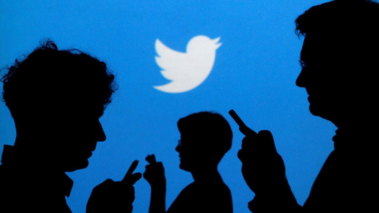 Twitter'dan 'sahte iş yapanlar'a kötü haber