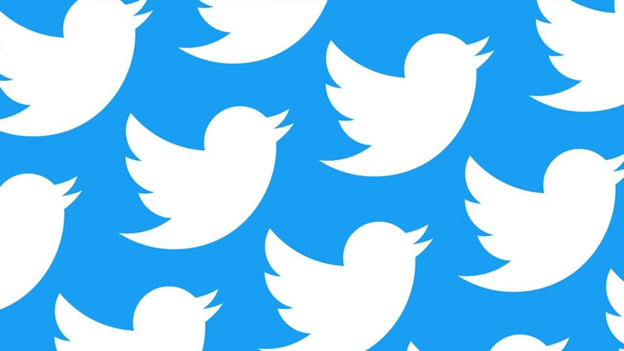 Twitter, Trump'ın mesajına müdahale etti
