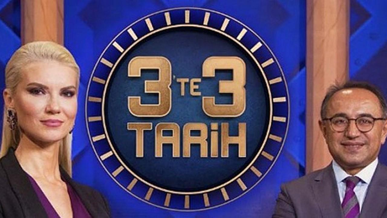 Atatürk kaç kez cumhurbaşkanı seçilmiştir