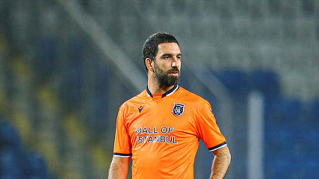 Arda Turan'ın transfer bedeli açıklandı