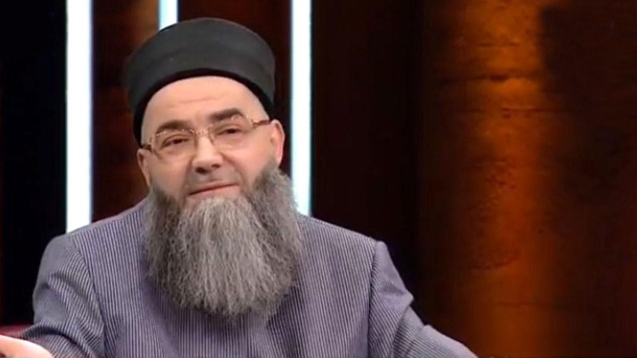 Cübbeli Ahmet'in iddialarında yeni gelişme