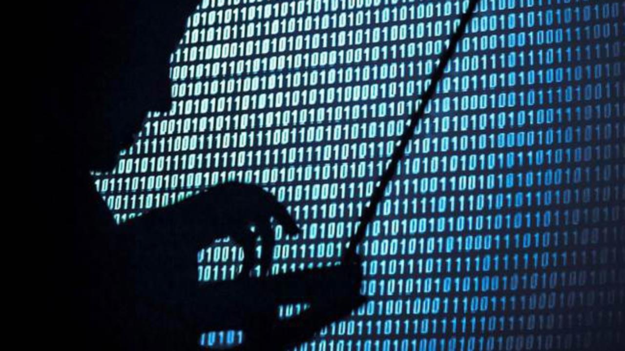 Kuzey Koreli hackerlar kripto paraları çaldı