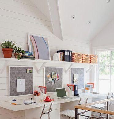 Home Ofis Dekorasyon fikirleri - Sayfa 2