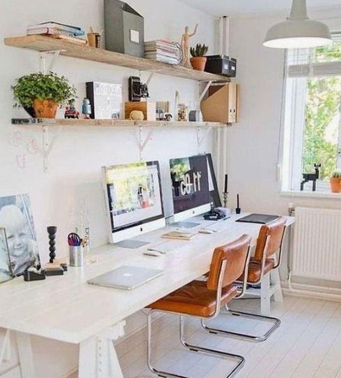 Home Ofis Dekorasyon fikirleri - Sayfa 1
