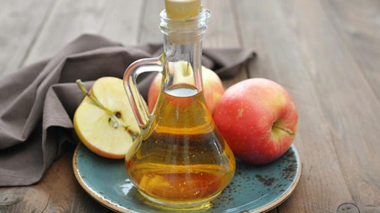 Elma sirkesi nasıl yapılır, faydaları nelerdir?
