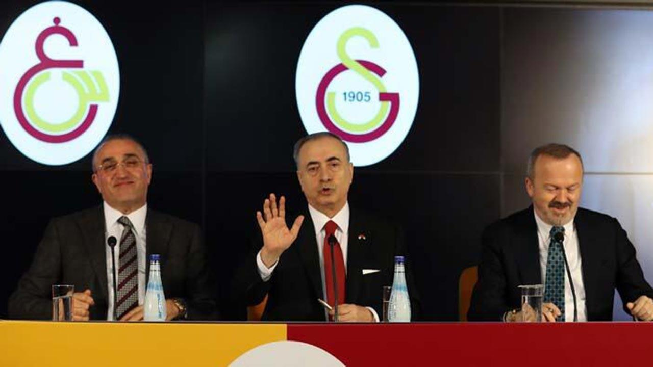 Galatasaray Arda Turan defterini tamamen kapattı