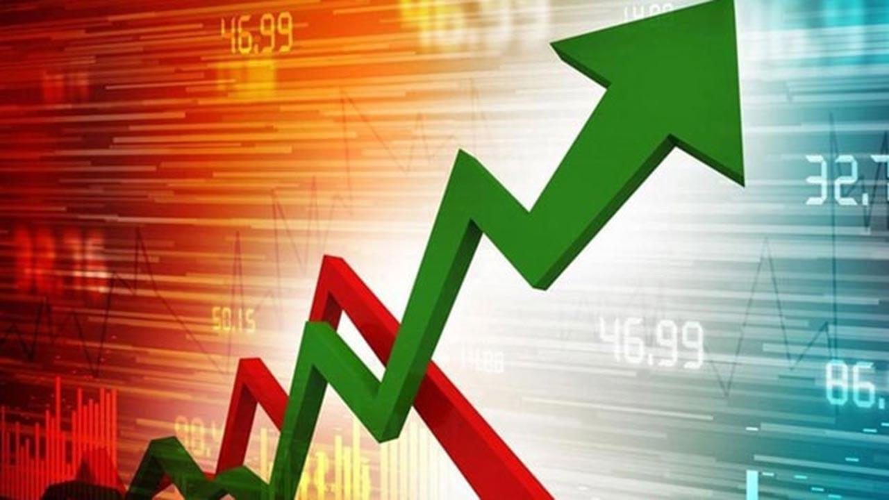 Ekonomiden sevindiren rakamlar geldi