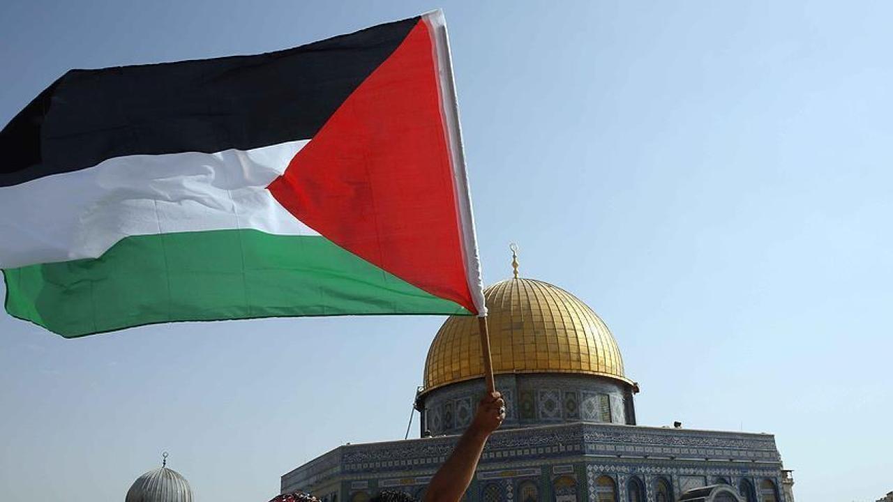 Filistin artık CIA ile işbirliği yapmayacak