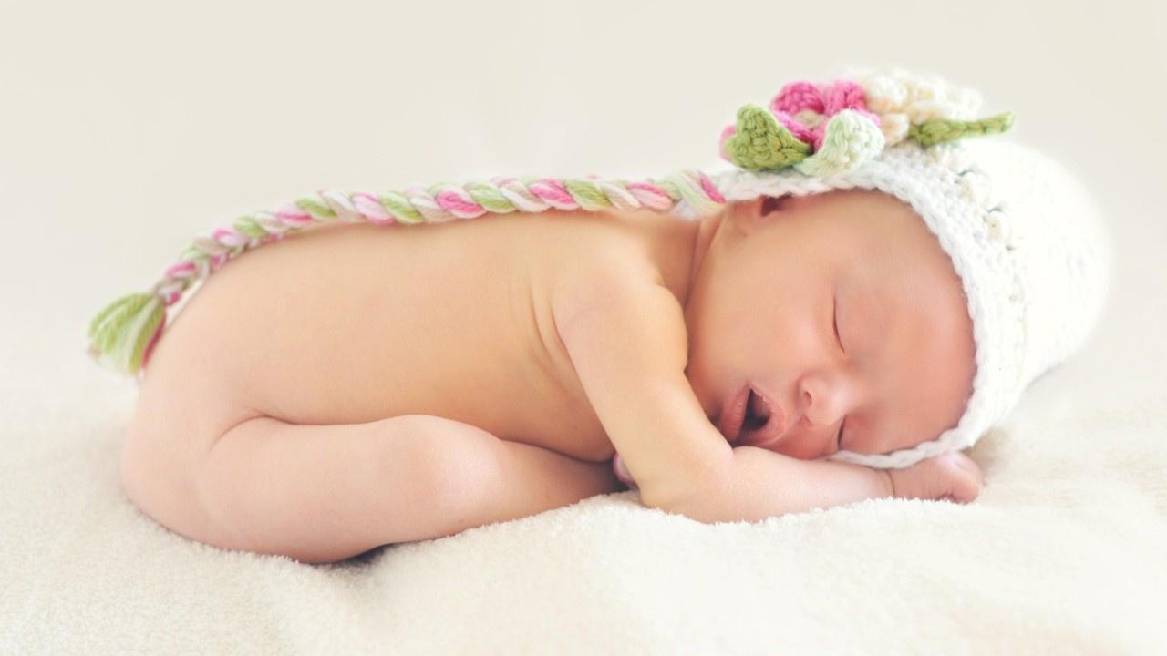 Bebeklerde pişik için ne yapmalı