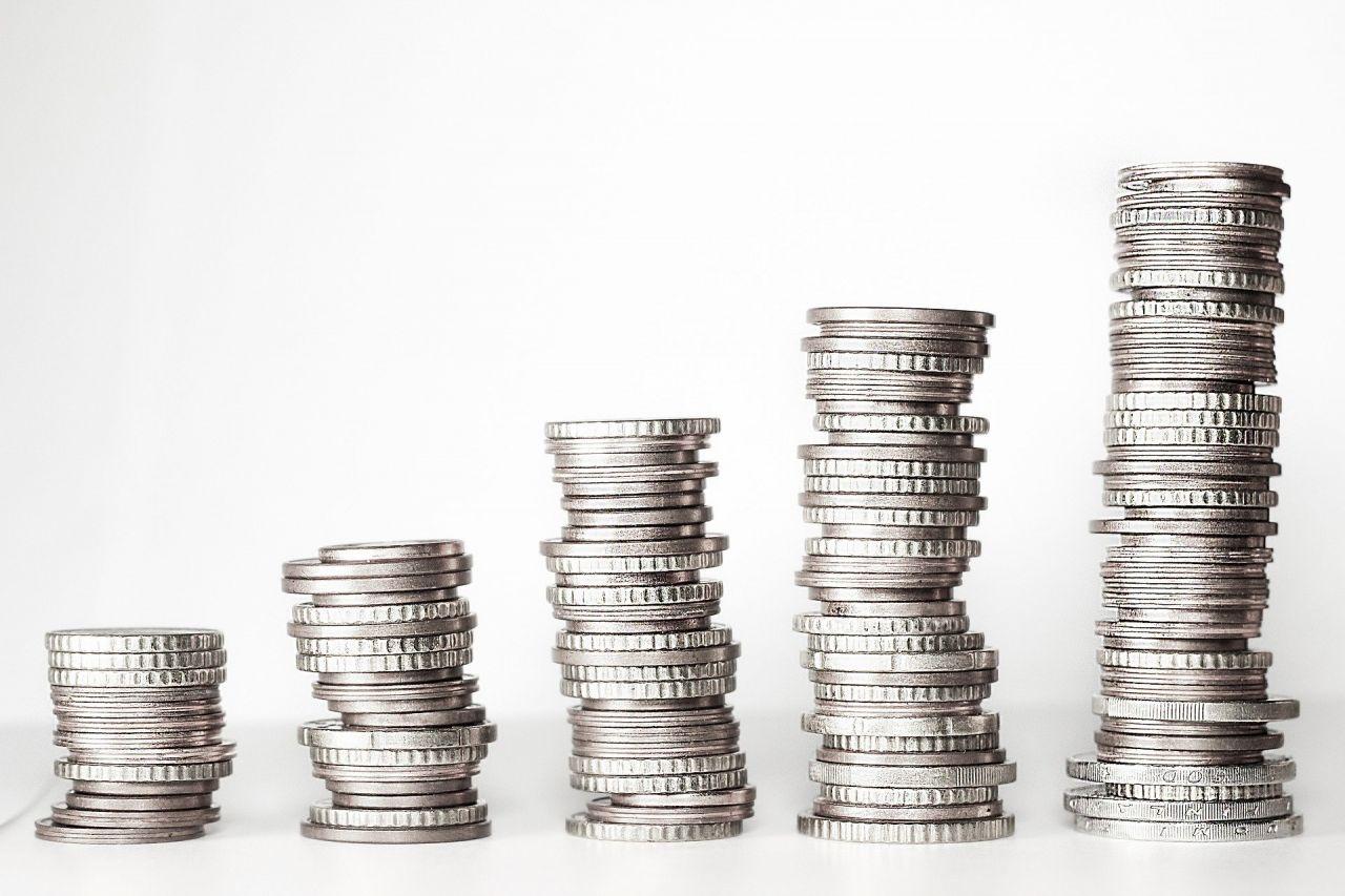 Para yönetimi için 5 temel yöntem - Sayfa 1