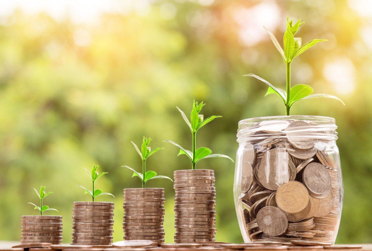 Para yönetimi için 5 temel yöntem - Sayfa 4