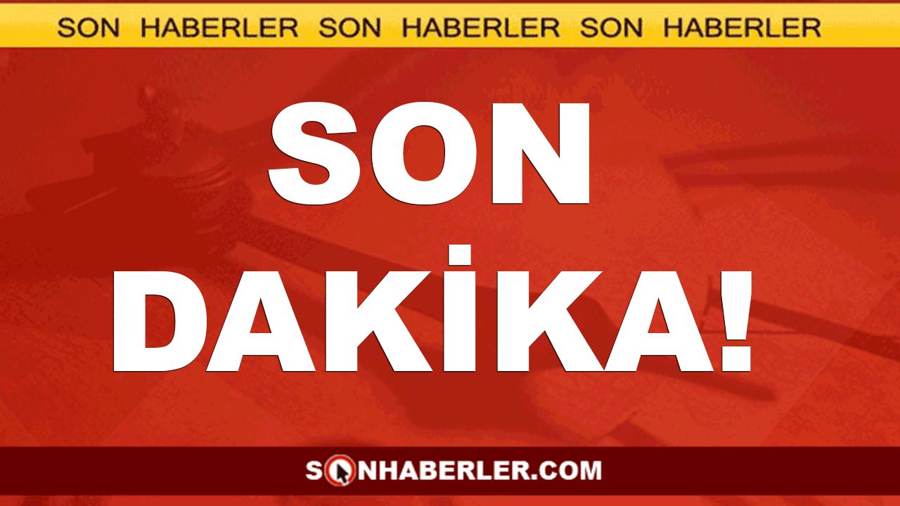 Halkbank'tan bütün esnafa 25 bin lira nakit kredi
