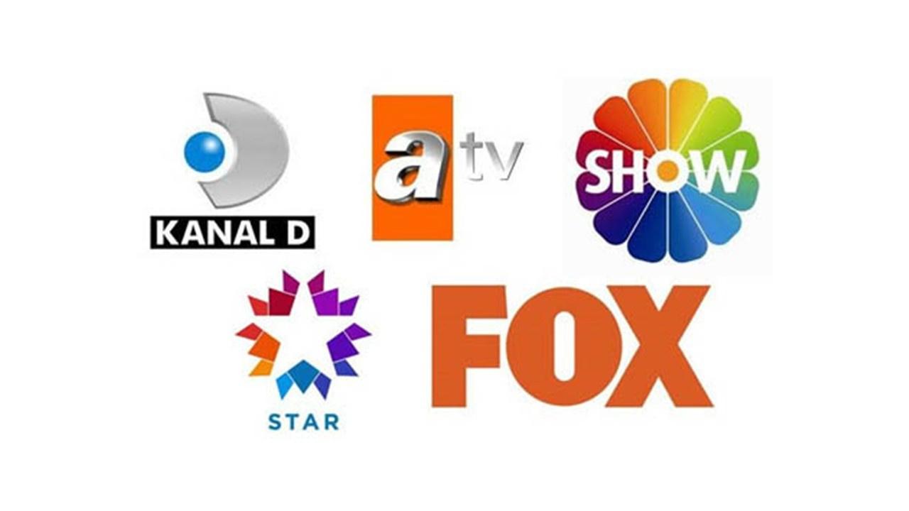 FOX Ana Haber Canlı İzle, FOX yayın akışı, frekans bilgileri