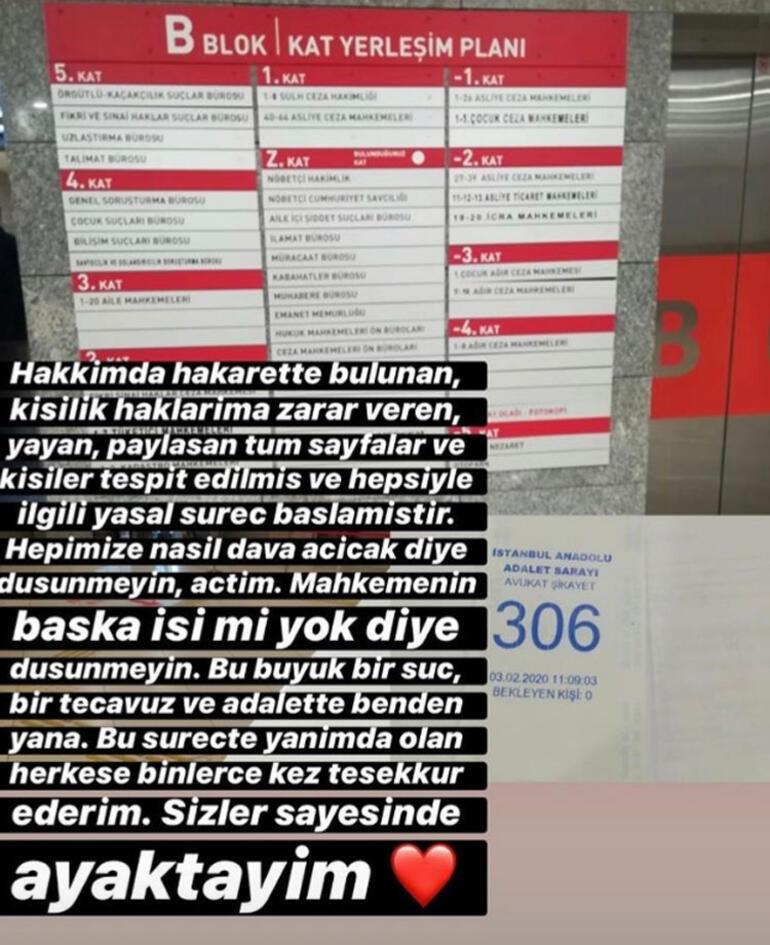 Aslı Bekiroğlu