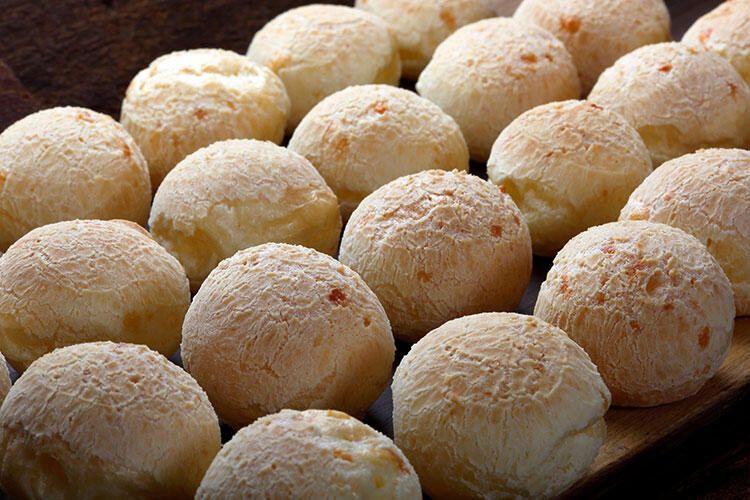 Dünyanın en iyi ekmekleri listelendi, Türkiye de var - Sayfa 2