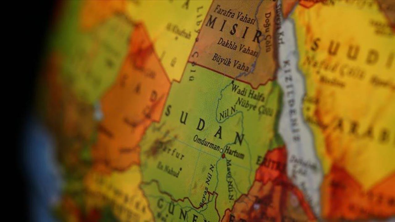 Sudan'da İslami yasaların değiştirilmesine tepki