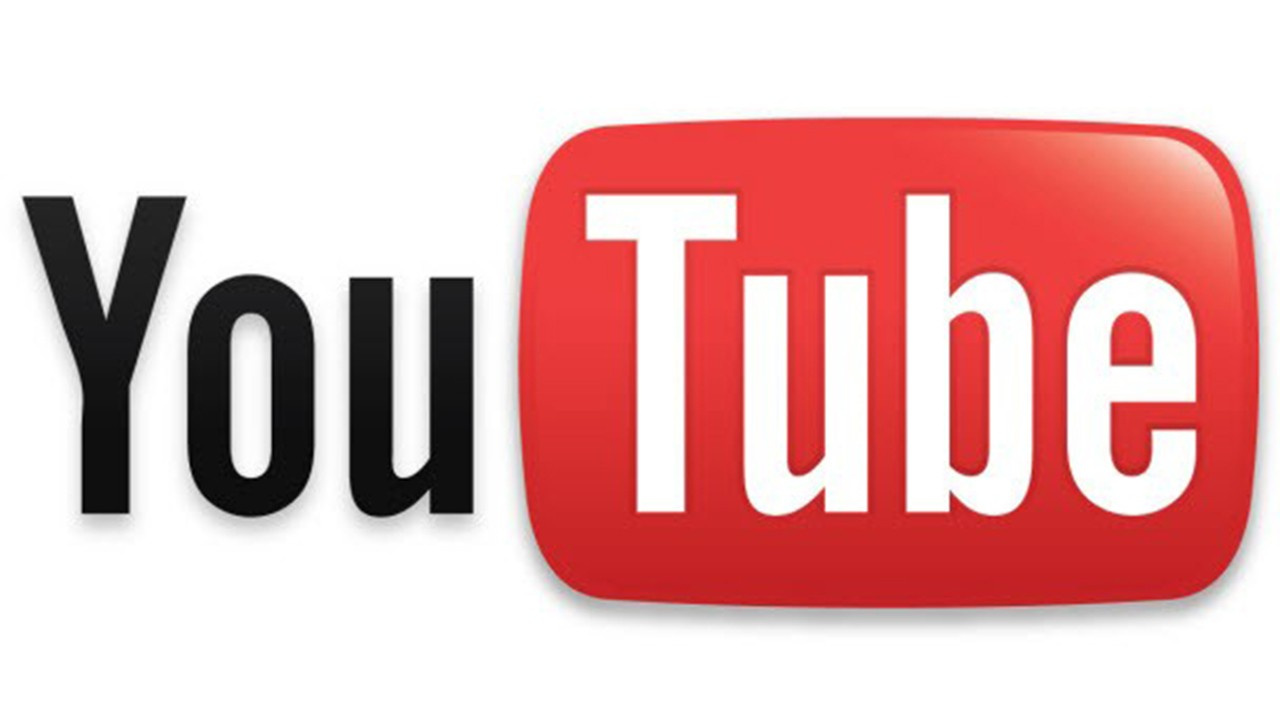 Youtube reklam kazancını ilk kez açıkladı