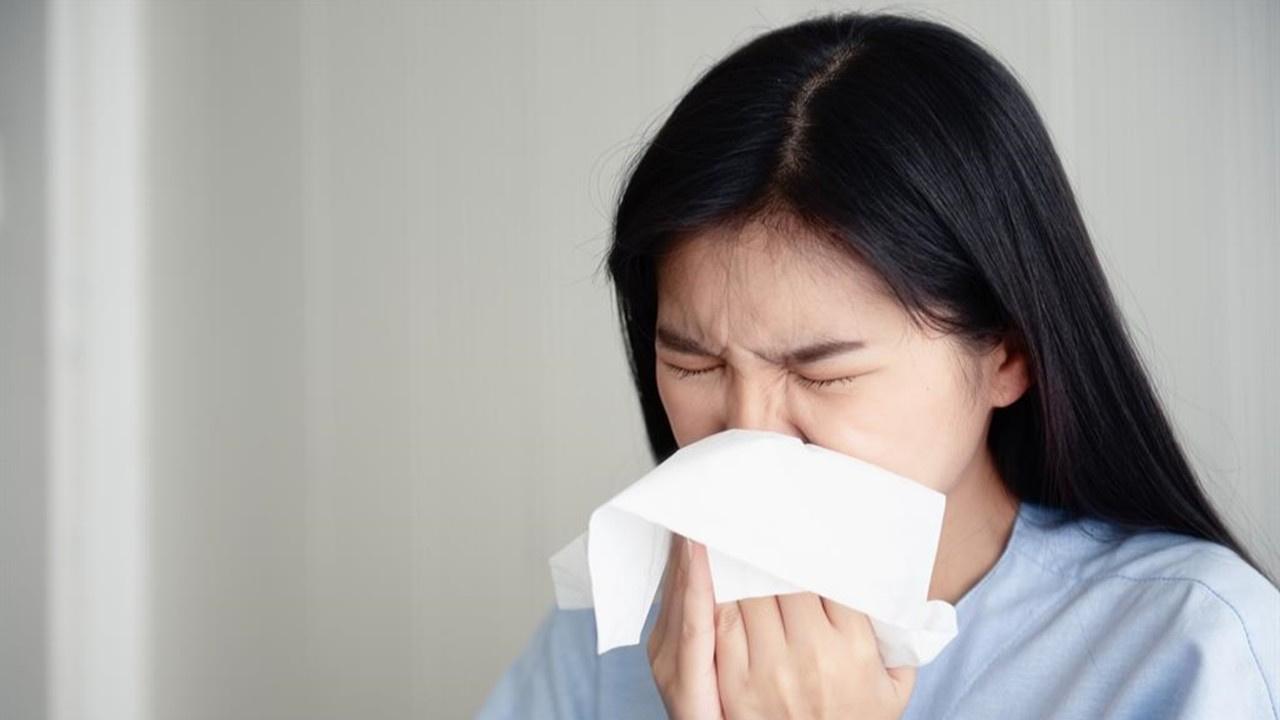 Çin'de koronavirüs nedeniyle ölenlerin sayısı 909'a yükseldi