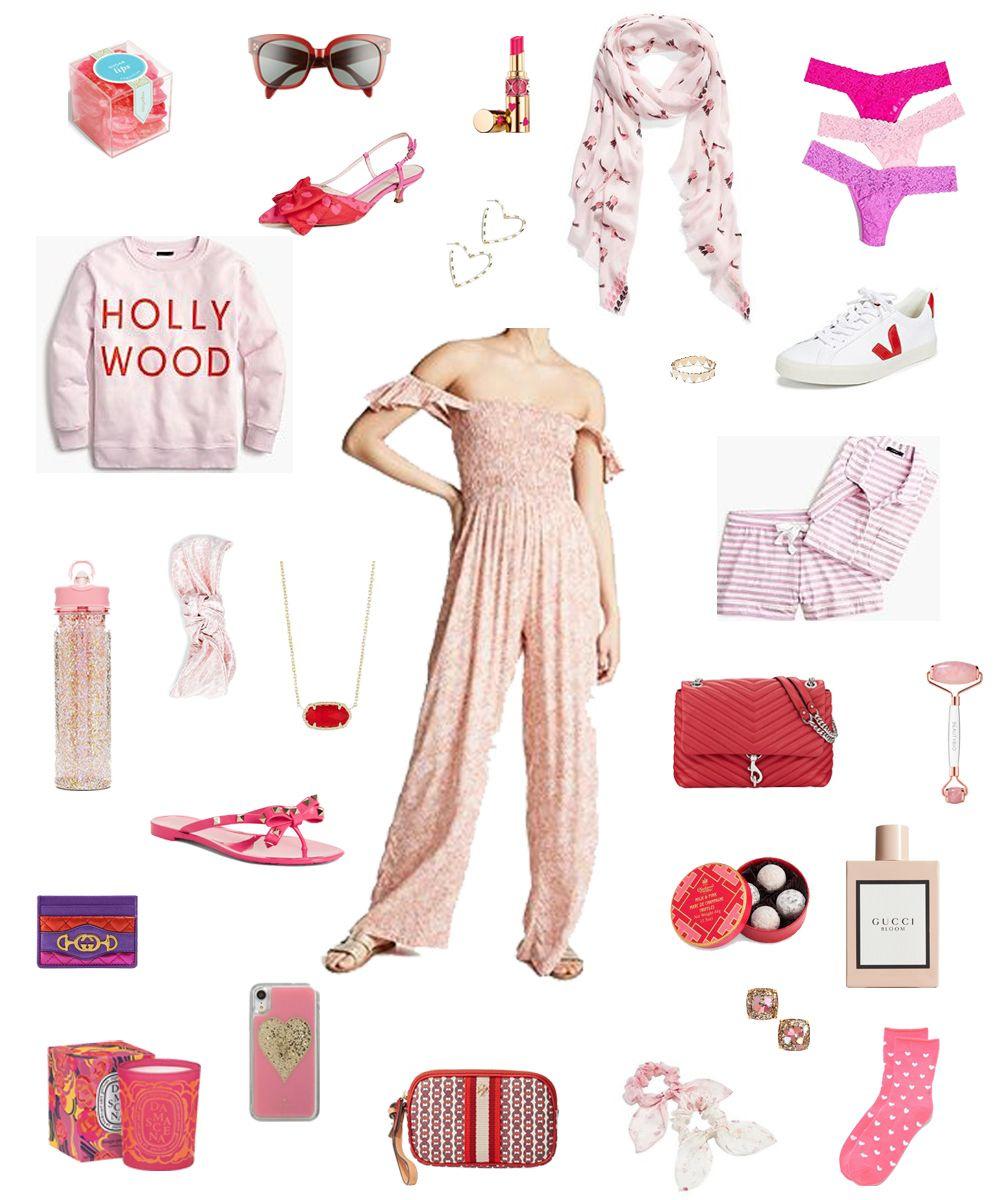 Sevgililer günü hediye fikirleri - Sayfa 2