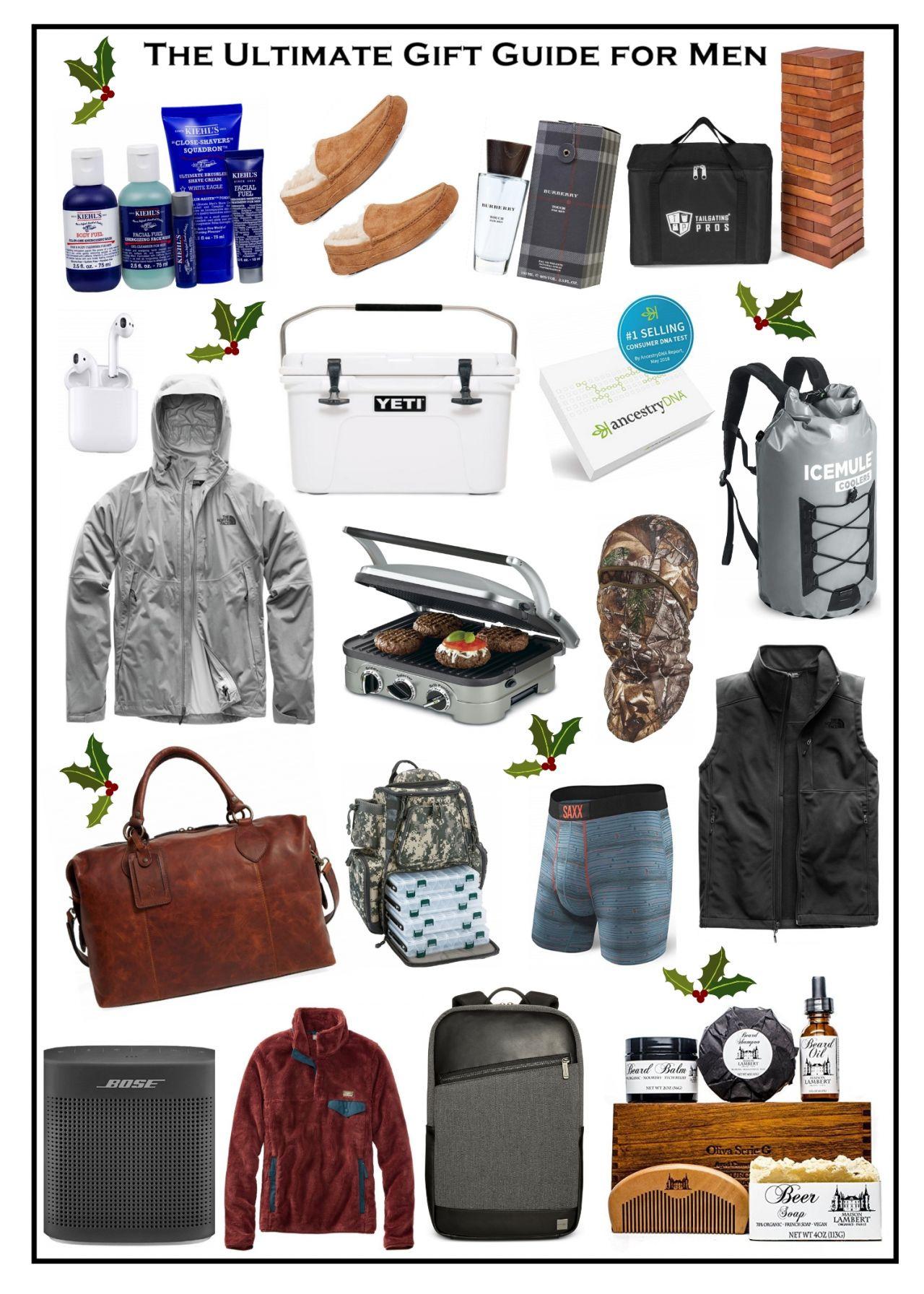 Sevgililer günü hediye fikirleri - Sayfa 4