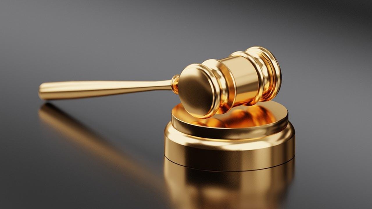 MİT kumpasında istenen cezalar belli oldu
