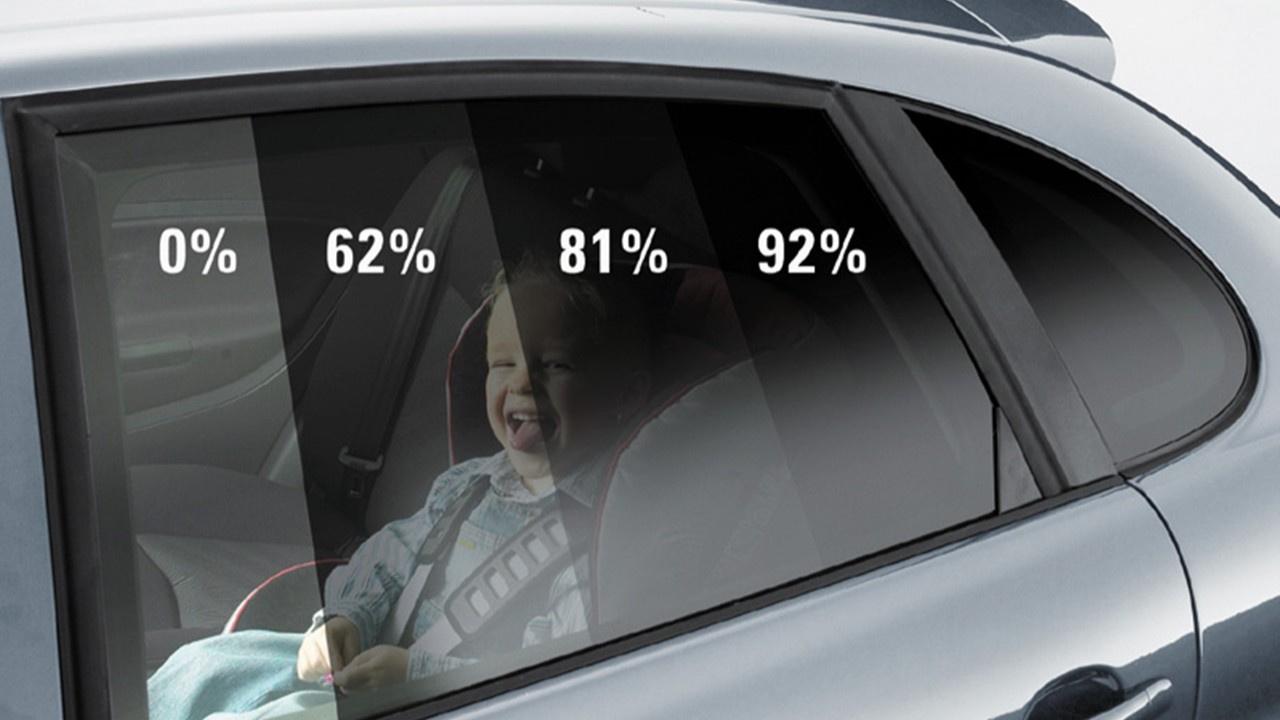 Araç cam filmi fiyatları: Araba cam filmi fiyatları ne kadar?