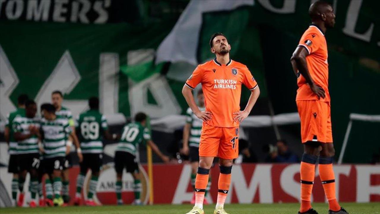Süper Lig şampiyonluğunda kritik akşam