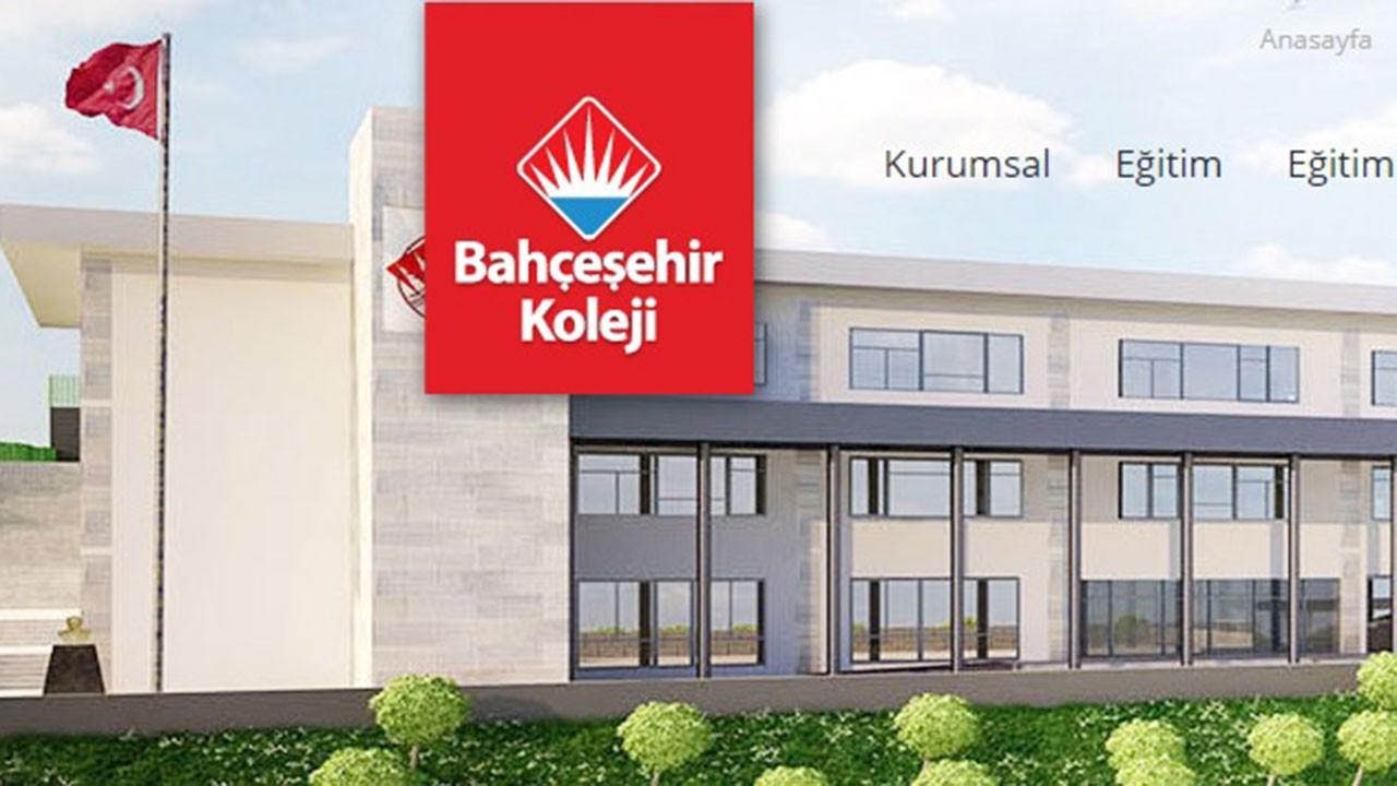 Bahçeşehir Üniversitesi ve Bahçeşehir Koleji kimin, sahibi kimdir, ne zaman kuruldu?
