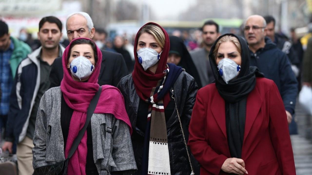 Koronavirüs dünyada kaç ülkeye bulaştı, kaç kişi öldü? TABLO