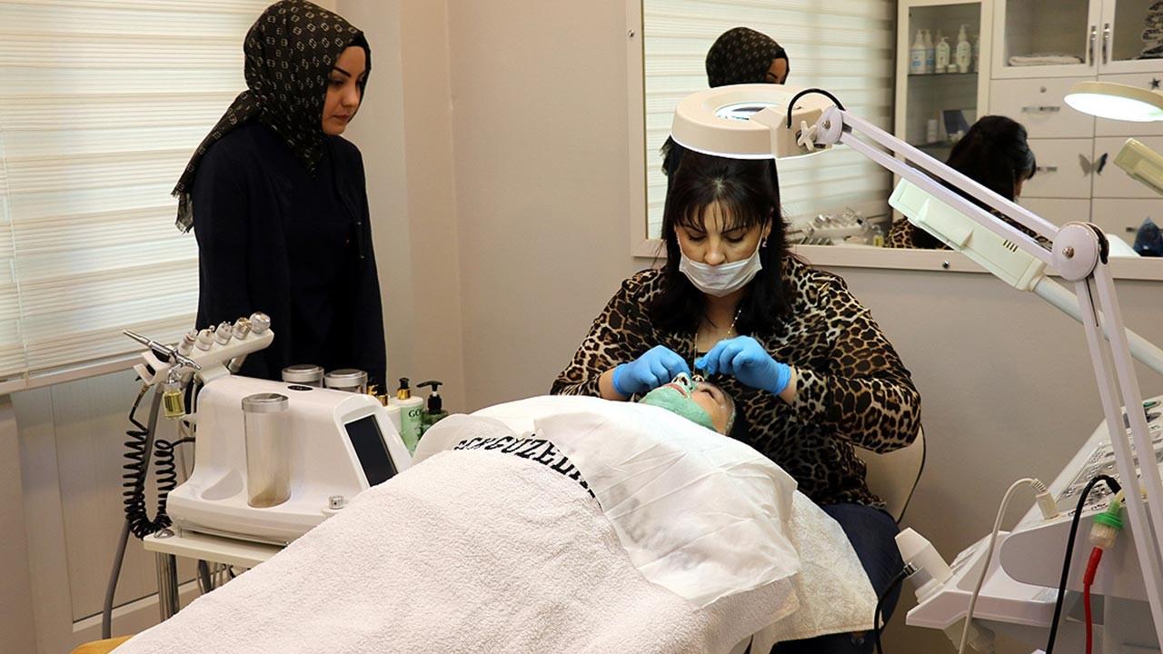 İsrailliler saç ekimi için Türkiye'ye geliyor