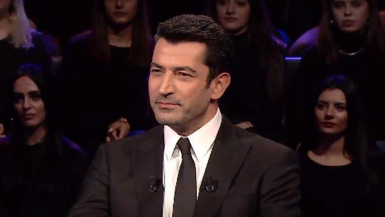 Çil Horozum adlı şarkıyı kim seslendiriyor? - Sayfa 3