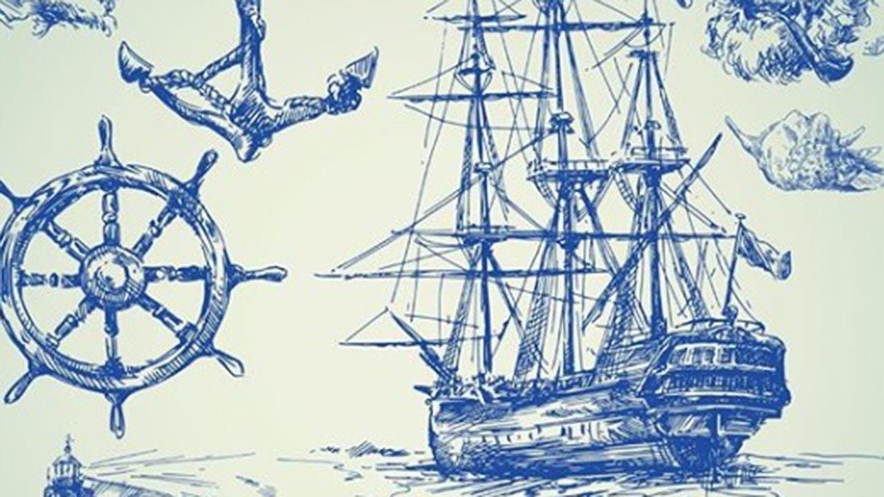 Preveze Deniz Savaşı'nın yapıldığı Preveze nerede?
