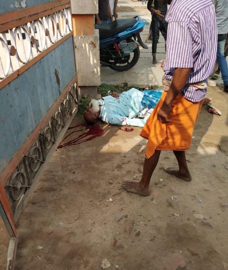 Hindistan'daki protestolarda ölü sayısı artıyor - Sayfa 2