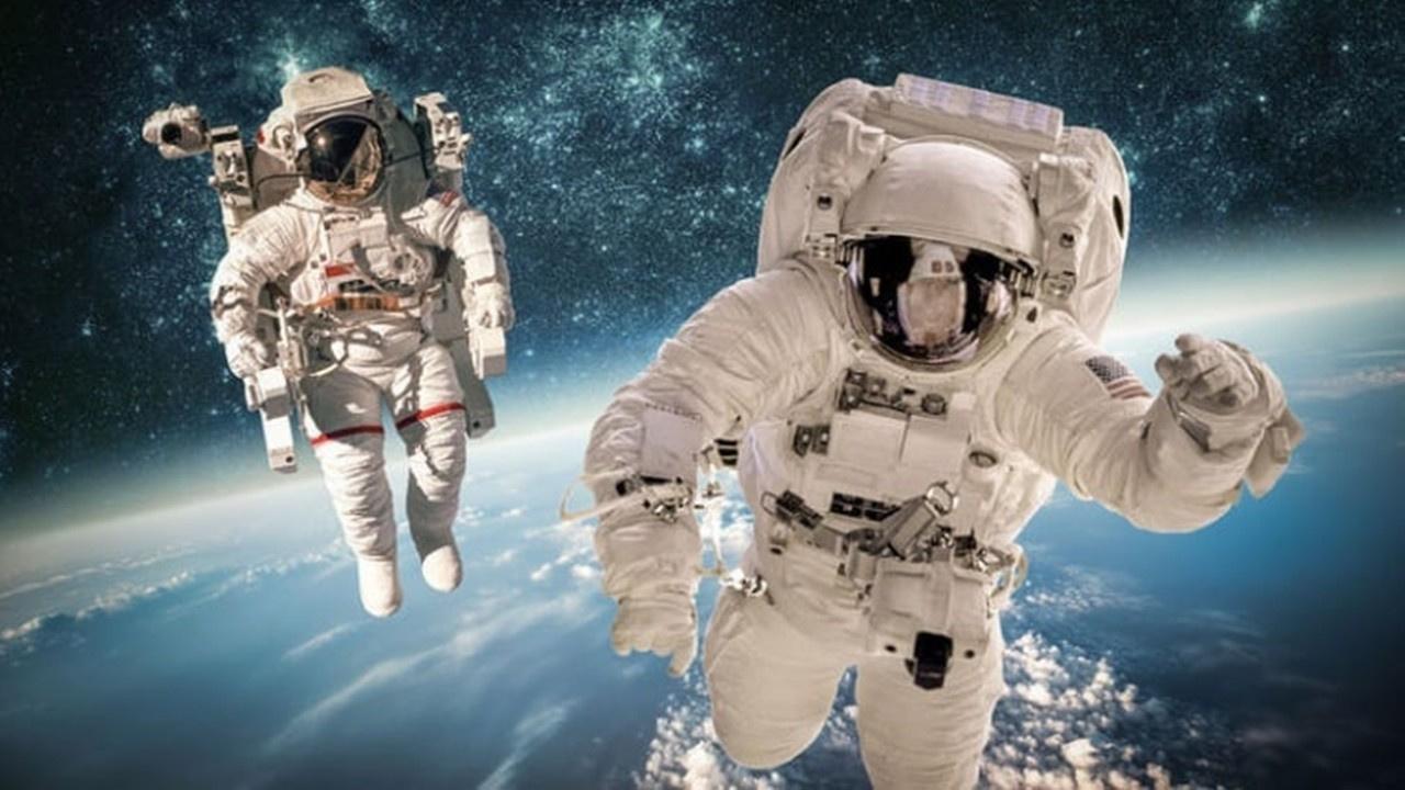 TDK Astronot kelimesinin Türkçesini açıkladı