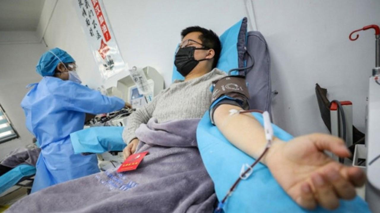 Korona Virüsü yaşlara göre ölüm oranları! En çok hangi yaşı etkiliyor?