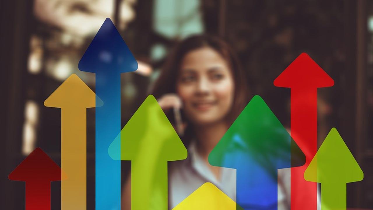 Ekonomiye güven son 3 yılın en yükseğinde