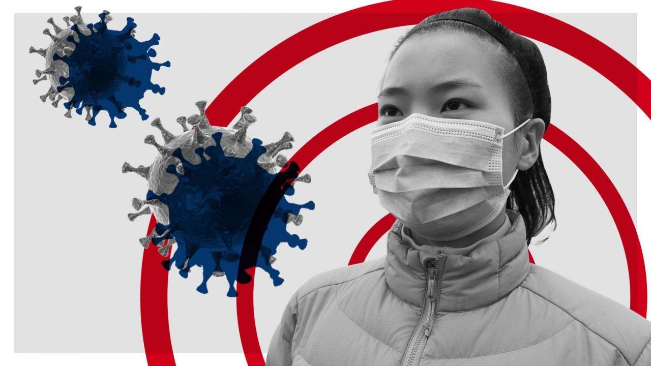 Korona Virüs biyolojik silah mı? İşte ilk anket sonuçları - Sayfa 4