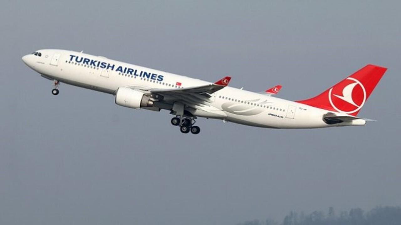 Şehirler arası uçak seferleri iptal mi?