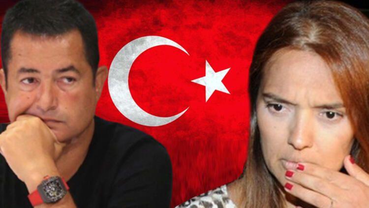Tüm Türkiye tek yürek! Mübarek gecede yürekler yandı - Sayfa 1